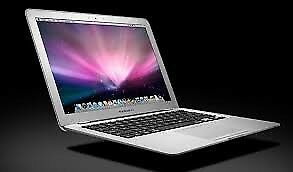 APPLE LAPTOP WANTED CASH WAITINGin Leith, EdinburghGumtree - APPLE LAPTOP WANTED WAITING FOR THE RIGHT LAPTOP CASH WAITING PRIVATE BUYER NEED IT FOR MY CAREER