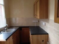 House to rent on Fitzwilliam Road, (near Asda end)