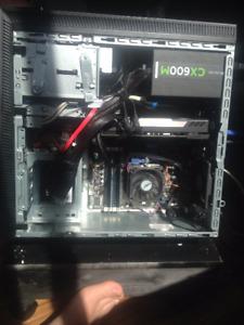 ordinateur asus