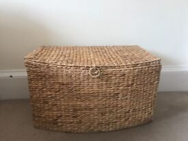 Basket £8