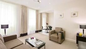 Nottingham Place, spacious 2 bed flat in the fashionable Marylebone