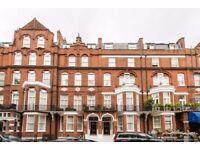 Wonderful Stay in Aparthotels London - Presidential Apartments Kensington