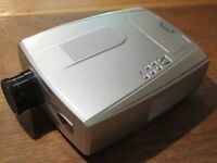 Clearco HD9000 Digital projector in 'as new' condition