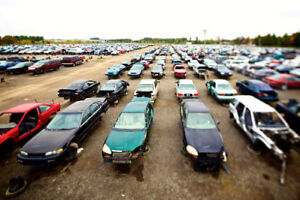 We offer up to $ 1000 *CASH for your car!