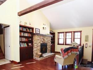 434 500$ - Maison à paliers multiples à vendre à Cantley Gatineau Ottawa / Gatineau Area image 2