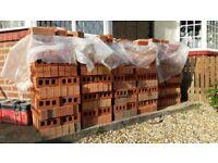 Chatsworth multi bricks