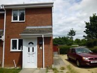 2 bed Unfurnished House for Rent in Corsham SN13
