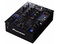 Pioneer DJM-400k Limited Edition - £585 NEW!