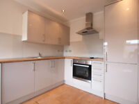 Very modern & large, top floor 2 double bed flat set in between Archway & Finsbury Park