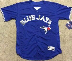 Toronto Bluejays Jerseys!!! Brand New!
