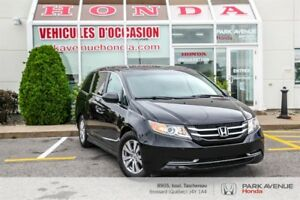 2014 Honda Odyssey SE*CLIMATISATION*BLUETOOTH*