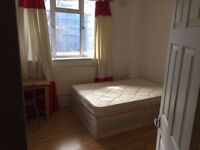 Cheap double room available now!!