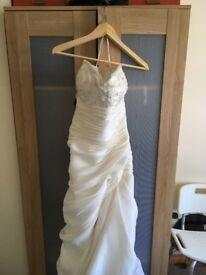 Victoria Kay wedding dresses