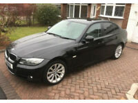 Classic BMW 3 Series | Long MOT & Serviced | Good Offers Welcome