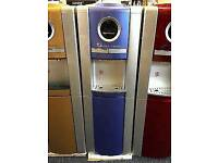 EX DISPLAY Jet cool cooler Reference: YLR2-11A