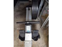 V-fit Ar1 Rowing Machine