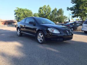 2010 Pontiac G5 ** WOW 95 xxx KM ** MAGS