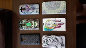 LG G3 phone cases for sale