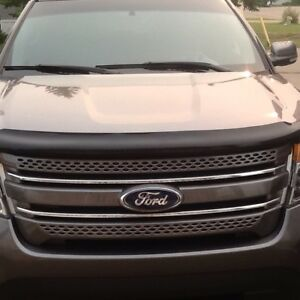 2014  Ford Explorer limited 4x4 suv