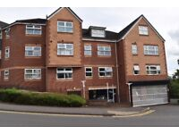 2 Bed Flat (Coleshill Road, Nuneaton)