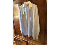 Tom Ford Shirt size 48