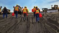 Mining Heavy Truck Operators - 777's and up