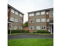 2 bedroom house in Stephenson Road, Newton-le-Willows WA12 8PB