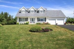 SUNDAY OPEN HOUSE AUGUST 13TH,  2PM - 4PM