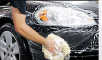 Shine like a diamond mobile auto detailing cleaning.lowest price