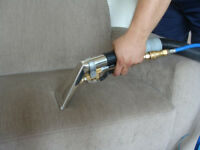 ★ Get Your Carpets and Upholstery Freshly Cleaned in Manchester! ★