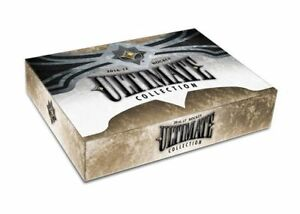 16-17 Upper Deck Ultimate Collection Now Available @ Breakaway