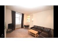 superb one bedroom first floor flat in a desirable area.