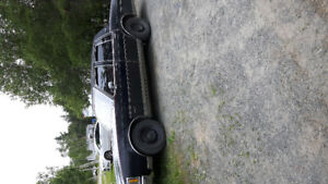 81 olds delta 88 forsale ore trade . new mvi bew tires runs grea