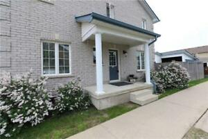 *RENT or RENT TO OWN* Beautiful 3 Bedrm,End Unit, Brick