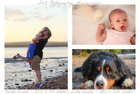 N&K Photography Minisessions