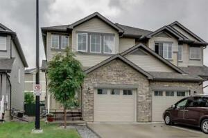 REDUCED RENT - Gorgeous West End Townhouse to rent for Sept  1