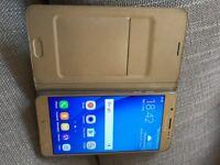 Samsung Galaxy J7 Phone (plus Case) - Excellent Condition