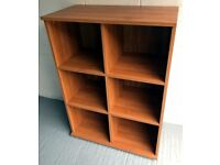 Wooden Shelving & Storage for Sale