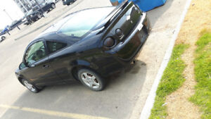 2005 Chevrolet Cobalt Coupe (2 door)