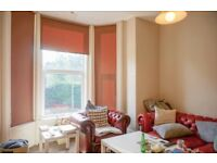 Spacious 1 bedroom furnished flat available in the centre of Chapel Allerton £650