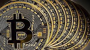 Start Mining For BITCOINS and invest in crypto-currency TODAY!