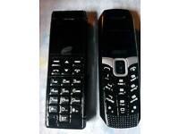 MINE PHONE LONG C-Z & A1