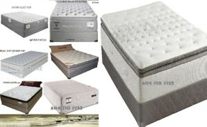 AWESOME QUEEN MATTRESSES FOR SALE