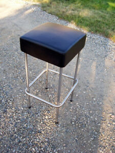 Ikea Bar Stool