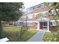 Spacious One Bedroom Flat in Isleworth Osterley Hounslow