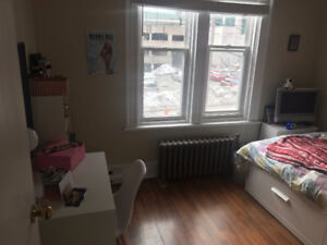 Room in Henry Street House (Sept-May Sublet)