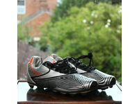 Size 9 (Uk Adult) Football Boots NEVER WORN
