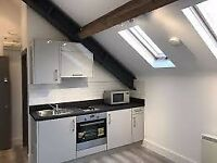 DSS WELCOME** Fantastic 3 bedroom house to rent in Rm9 Dagenham