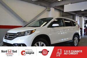 2012 Honda CR-V *EX*AWD*AUBAINE!!*FULL EQUIP*