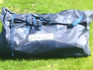 Brig Inflatable 10 foot